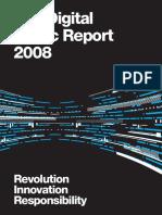 ifpi 2008.pdf