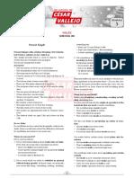 Semana5_1 (2).pdf