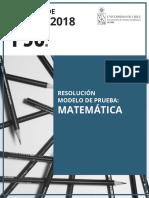 2018-17-07-27-resolucion-modelo-matematica (2).pdf