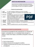 2015-IMPORTACIA-DEL-PROYECTO-DE-INVS..pdf