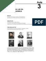 primeira lei da termodinamica.pdf