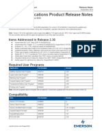 Release Notes - W68209_DL8000_Apps_(Oct-2019) (1).pdf