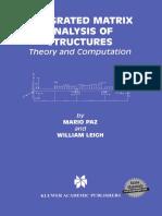 Analisis Matricial Mario Paz.pdf