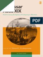 Makassar Abad XIX.pdf