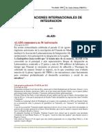 70-Texto del artículo-252-2-10-20100913