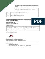Decreto Supremo 024-2016-EM (SALIO 28.07.2016).pdf