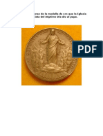 MedallaOro_Idolatria