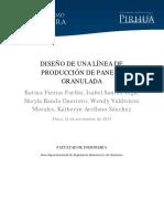 calidad panela.pdf