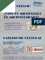 CASO VIVO DE MIS RENTAS O DE MIS INVERSIONES.pptx