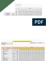 FAAW - Kondisi Iklim dan Geografis.pdf
