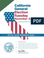 Voter Information Guide (CA).pdf