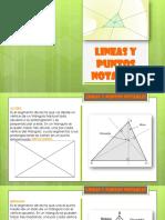 Triángulos II.pptx