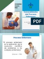 3. Generalidades del proceso enfermero.pdf
