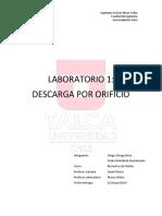 Lab1 Fluidos