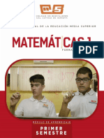 Matematicas1 BOOK