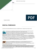 Digital Forensics _ Sicurezza e Giustizia.pdf