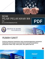 SDM PILAR PELAYANAN RS.pptx