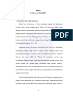 108320100_file5.pdf