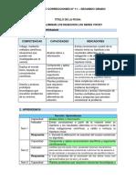 RP-CTA2-K11 - Manual de corrección N° 11.docx