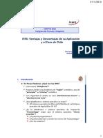 Articles-13157 Doc PDF