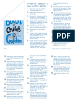30 Ways to Boost a Childs Confidence.pdf
