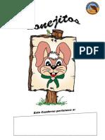 CUADERNO CONEJOS 2017.pdf