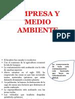 EMPRESA Y MEDIO AMBIENTE.pptx
