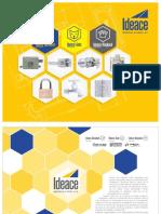 catalogo-nacional-ideace-2016.pdf