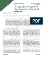 24 ChinasPopulation.pdf