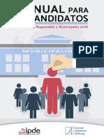 Manual-para-candidatos.pdf