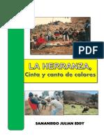 LA-HERRANZA-DE-MATUCANA.pdf