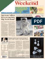Financial_Times_Europe_-_20_07_2019_-_21_07_2019