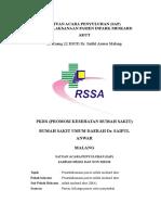 321368649-Sap-Infark-Miokard-Akut.doc