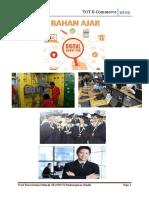 Bahan Ajar Digital Marketing Tresi SMKTIP Cimahi