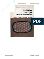 Fisica de la television - Donald Fink y David Lutyens.pdf