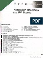Wayne Tomasi Chapter 8.pdf