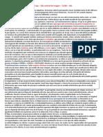 325585473-Resumen-Jacques-Aumont-1-pdf.pdf