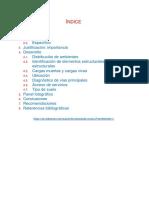 Trabajo de Introduccion a La Administracion (1)