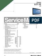 philips_chassis_lc7-1e_la.pdf