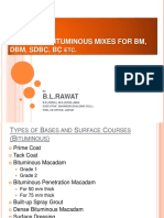176036868-Bituminous-Mix-Design.pdf