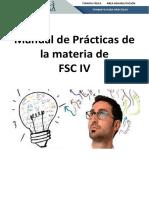 FSC IV