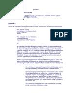 In Re Designation of Judge Rodolfo U. Manzano, A.M. No. 88-7-1861-RTC, October 5, 1988