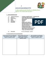 Proyecto de Aprendizaje 2° Junio.docx