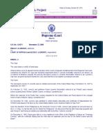 PFR-Wk2-Adraincem Kristela-FT-2.pdf