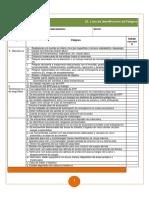 02.Lista-de-Identificación-de-Peligros.pdf