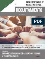 GUIA-DE-RECLUTAMIENTO-2017.pdf
