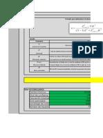 Copia de Cálculo_muestra(1)