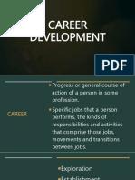 Lesson 12 Career Development.pptx