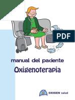 pasos de oxigenoterapia.pdf