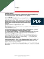 1. transcription bataille politique.pdf